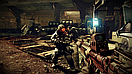 Killzone:Shadow Fall ENG PS4 (NEW), фото 4