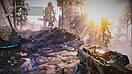 Killzone:Shadow Fall ENG PS4 (NEW), фото 5