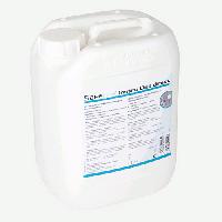 """Ampri SAFELINE """"Instru Des Direkt"""" - средство для дезинфекции инструментов и поверхностей, 5000 мл"""