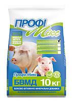 ПрофиМилк Стандарт для поросят с 10 дней 10 кг (заменитель молока для поросят)