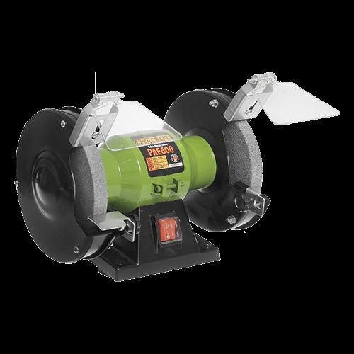 Точильний верстат (точило) Procraft PAE 600 (150 коло)