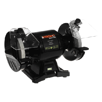 Точильний верстат Stromo SBG-1050 (150 коло)