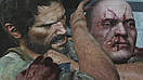 The Last of Us PS4 RUS (NEW), фото 2