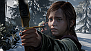 The Last of Us PS4 RUS (NEW), фото 4