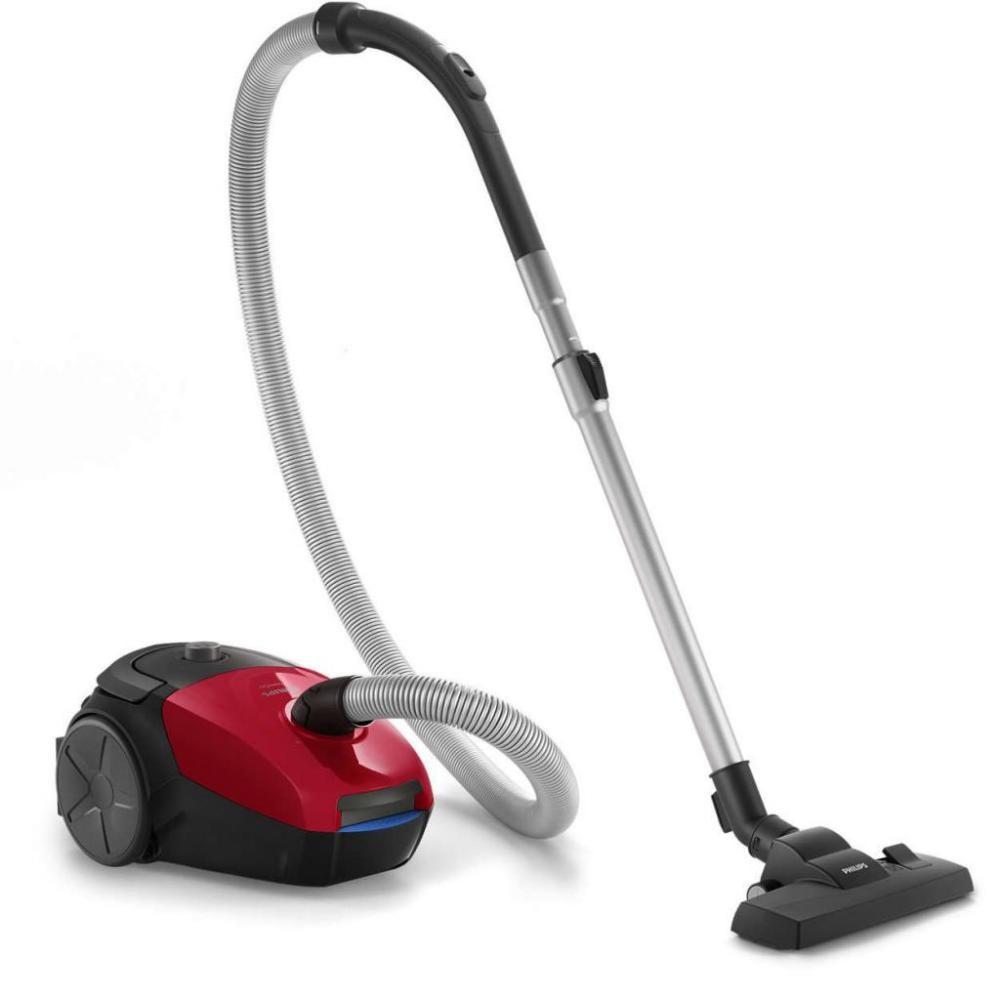 Пылесос для сухой уборки Philips FC8293/01
