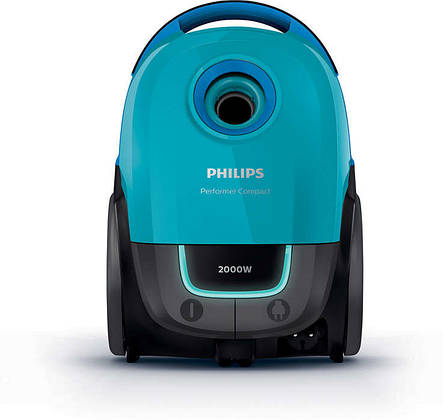 Пылесос для сухой уборки Philips FC8389/01 , фото 2