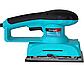 Плоскошлифовальная машинка Grand ПШМ-570, фото 3