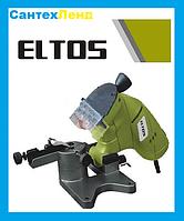 Машина заточная ELTOS М3-450