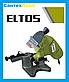 Машина заточная ELTOS М3-450, фото 2