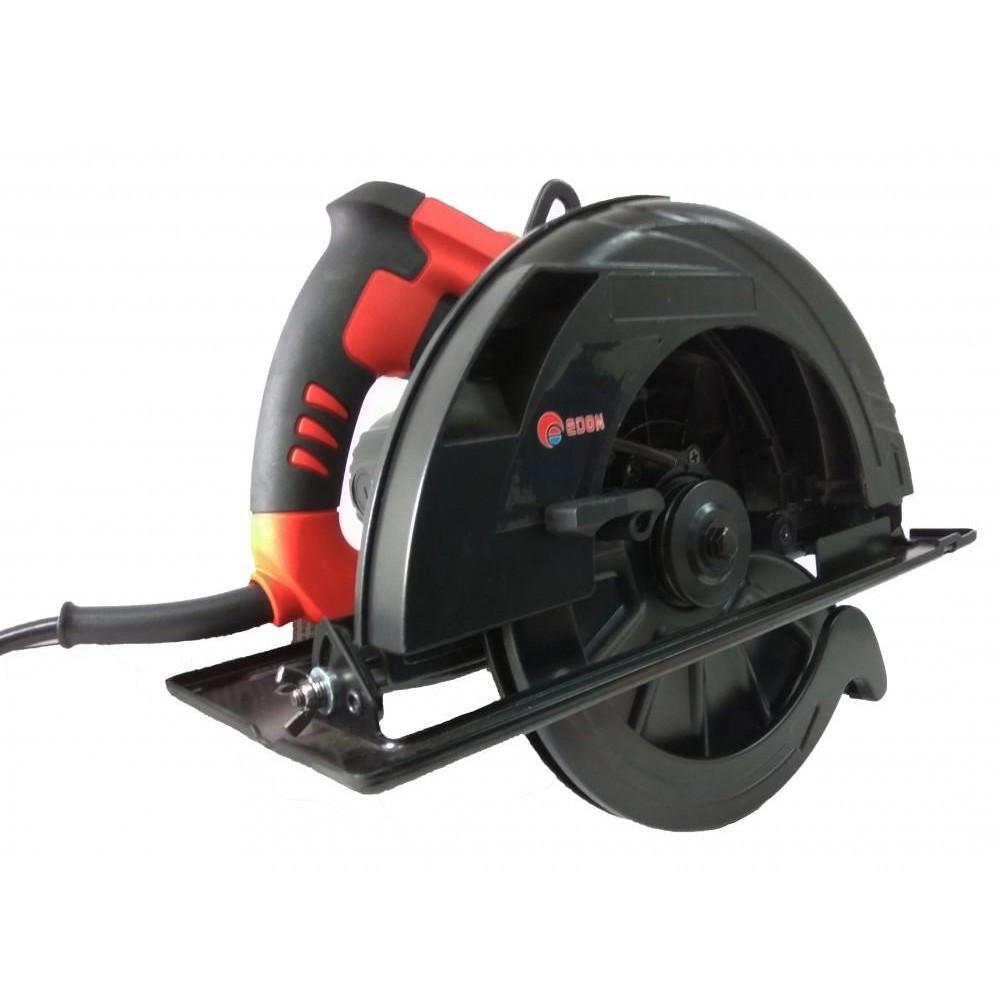 Пила дисковая (циркулярная) Edon CS-235