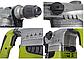 Перфоратор бочкової ELTOS ПЕ-1700 SDS +, фото 4