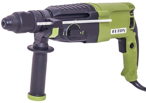 Перфоратор ELTOS ПЭ-1050 DFR  SDS +