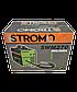 Інвертор Зварювальний Напівавтомат Stromo SWM-270, фото 6
