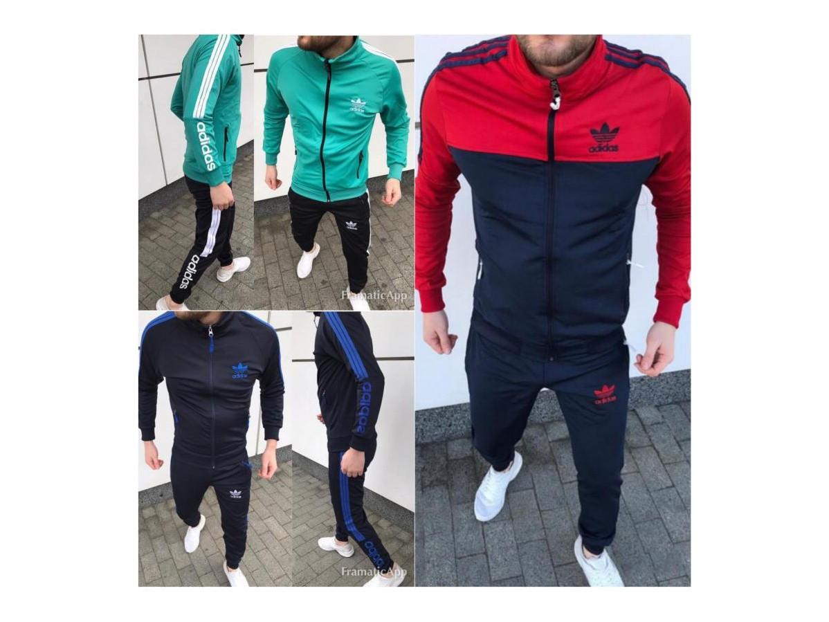 Картинки по запросу Покупка мужской спортивной одежды