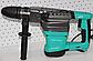 Перфоратор бочкової GRAND ПЕ-2600 SDS-MAX, фото 2
