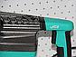Перфоратор бочкової GRAND ПЕ-2600 SDS-MAX, фото 5