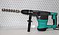 Перфоратор бочкової GRAND ПЕ-2600 SDS-MAX, фото 6