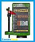 Свердлильний Верстат ProCraft BD-1550 13/16 Патрон, фото 3