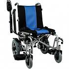 Электроколяска инвалидная «OSD-COMPACT UNO». Лучшая цена!, фото 3