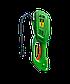 Электрический Триммер Procraft GT 2000, фото 3