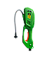 Електричний Тример Procraft GT 2000, фото 3