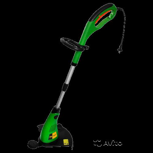 Електричний Тример Procraft GT-750