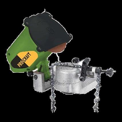 Верстат для заточування ланцюгів Procraft SK-1050