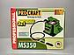 Універсальна Заточна Машина Procraft MS350 4 в 1, фото 6