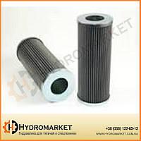 Фильтры всасывающие Hydac серий SFM и SFF