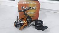 Спиннинговая катушка  Kaida (Weida) SA 2000 A, фото 1