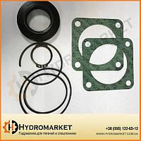 Комплект уплотнений для аксиально-поршневого насоса HDS-40, 47, 55, 64, MDS-80 108-903-47648