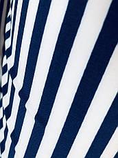 БАТАЛЬНЫЕ летние штаны N°17 КПС, фото 2