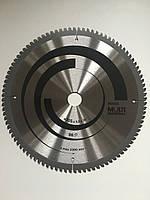 Диск пильный Bosch 305x30x96 Multi Material