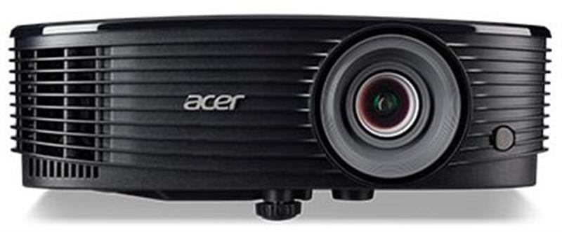 Проектор Acer X1223H (MR.JPR11.001)