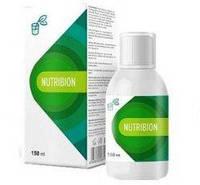 Nutribion (Нутрибион) - средство для иммунитета