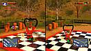 Lego Incredibles SUB PS4 (NEW), фото 5