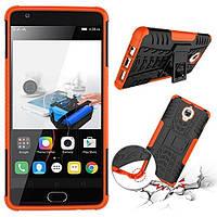 Чехол Armor Case для OnePlus 3 / 3T Оранжевый