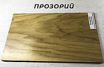 Меблевий щит Дуба 20 мм 12