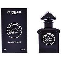Духи Guerlain La Petite Robe Noire Black Perfecto Оригинал, фото 1
