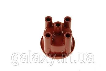 Кришка розподільника запалювання Ford 1.6 - 2.0 OHC / VW 1.6 / 1.8 трамблера форд фольксваген