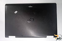 Кришка матриці для ноутбука Fujitsu Lifebook E752, Б/В