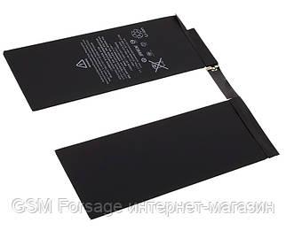 """Аккумулятор iPad Pro (10.5"""")"""
