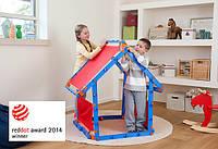 Детский конструктор MegaDo от Keter Kids 17200123861 , фото 1