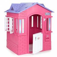 Ігровий Будиночок Princess Little Tikes 485145, фото 1
