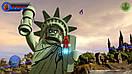 LEGO Marvel:Super Heroes 2 (русские субтитры) PS4, фото 2