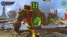 LEGO Marvel:Super Heroes 2 (русские субтитры) PS4, фото 3