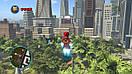 LEGO Marvel:Super Heroes 2 (русские субтитры) PS4, фото 4