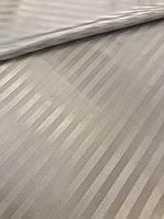 Подкладочная ткань (ш 140 см) Италия 100% вискоза