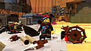 LEGO Movie 2 Videogame SUB PS4 (NEW), фото 2