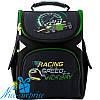 Ортопедический рюкзак для младших классов Gopack GO19-5001S-11 (1-4 класс)